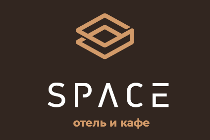Hotel «Space»